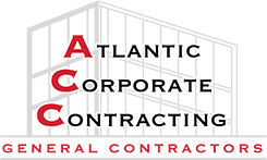 Atlantic Corporate Contracting